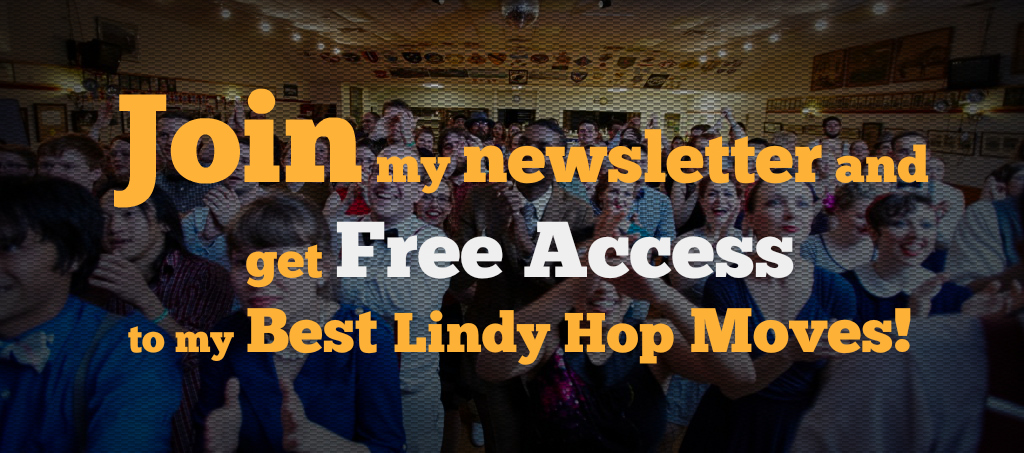 online lindy hop classes, lindy hop moves for beginners, lindy hop steps, lindy hop online steps for beginners, lindy hop for beginners, lindy hop moves for beginners lindy hop dance moves east coast swing moves lindy hop moves list, lindy hop moves list lindy hop basic steps diagram lindy hop movies lindy hop steps list lindy hop basic footwork lindy step jazz lindy basic dance move, lindy hop dance steps lindy hop moves list lindy hop movies lindy hop moves for beginners lindy hop tutorial swing dance moves names lindy hop steps diagram east coast swing dance moves list, swing dancing moves lindy hop dance swing dance moves list youtube swing dance lindy hop dance video swing dance steps how to swing dance for beginners east coast swing, Jamin Jackson Lindy hop moves, Jamin Jackson lindy hop library, Jamin Jackson swing dance moves, Jamin Jackson lindy hop for beginners, Jamin Jackson lindy hop for intermediate dancers, Jamin Jackson lindy hop for master dancers, Jamin Jackson lindy hop vault, Jamin Jackson lindy hop steps, Jamin Jackson lindy hop basics, Jamin Jackson lindy hop beginner lesson, Jamin Jackson fancy moves, Lindy Hop Moves for beginner, intermediate and advanced level dancers,Lindy Hop Moves for beginner, intermediate and advanced level dancersLindy Hop Moves for beginner, intermediate and advanced level dancers, Lindy moves for beginner, intermediate and advanced level dancers,Lindy Hop Moves for beginner, intermediate and advanced level dancersLindy Hop Moves for beginner, intermediate and advanced level dancer New Lindy Hop Moves for beginner, intermediate and advanced level dancers,Lindy Hop Moves for beginner, intermediate advanced level dancers Lindy Hop Moves for master swing dancers, Lindy hop Charleston, lindy hop moves intermediate, Fundamentals, intermediate, Big apple routine, Jitter stroll, The California Routine, Aerials, Dips and Tricks, Solo Charleston, Collegiate Shag, St. Louis Shag, Balboa, Blues, Leaders, Followers, lindy hop ste