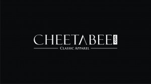 Cheetabee.com, Clothes for swing dancers