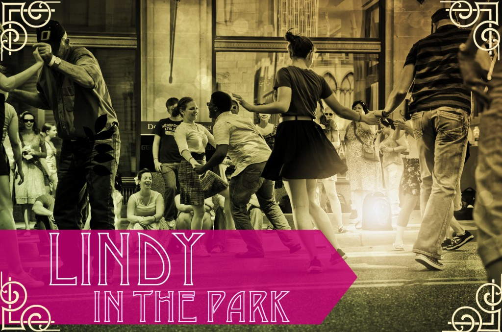 lindy-in-the-park-web-corners