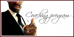 Coachingprogram