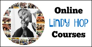 onlinelindyhopcourses-1