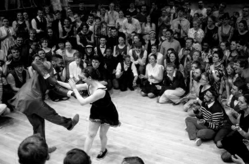 Lindy Hop Vintage Moves 2 Lindy Hop Jam Circle Lindy Hop Dancing Moves Lindy Hop Debate