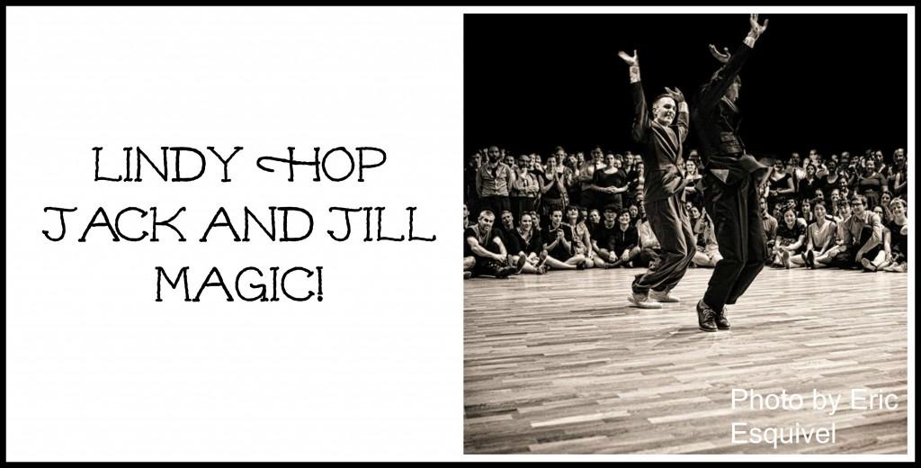 Remy Kouakou Kouame Snowball 2015 Invitational Jack and Jill