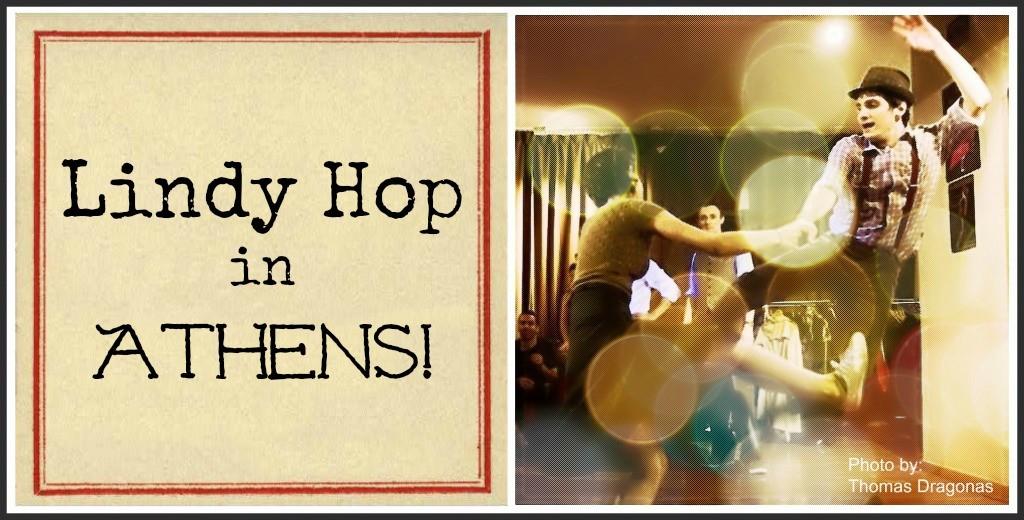 lindy-hop-in-Athens-JaminJackson.com--1024x520