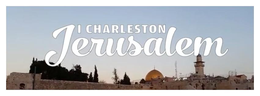 JaminJacksonlindyhopinJerusalem