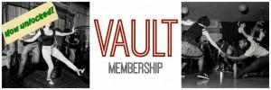 Vault-membership-unlocked-1024x341