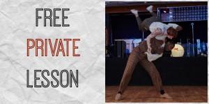 freeprivatelesson-300x150