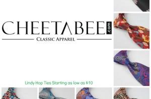 Cheetabee-lindy-hop-ties-1024x1024-138882_1024x675