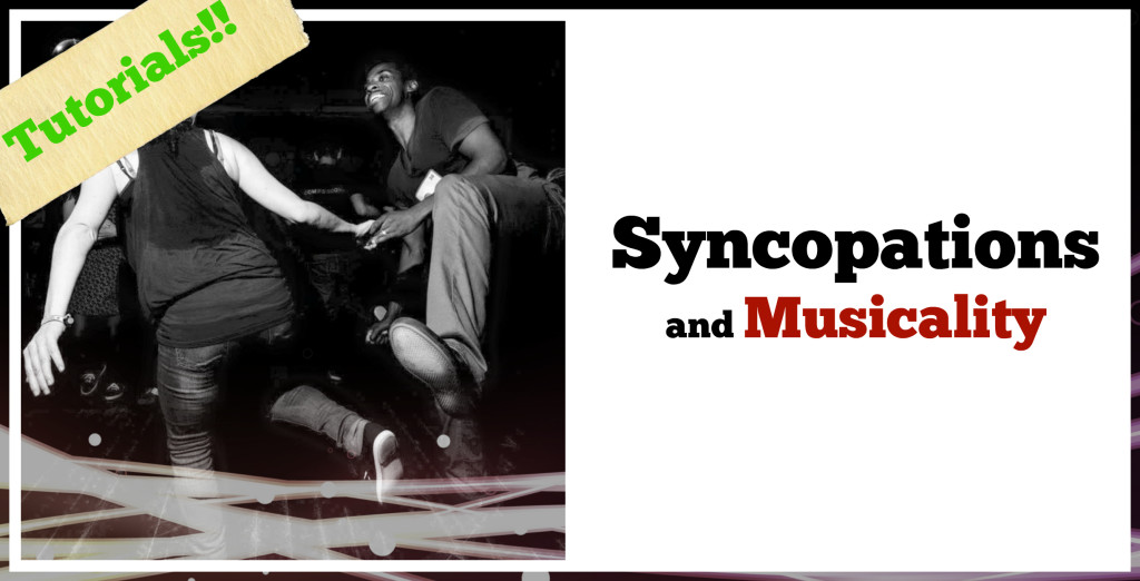 Syncopationsandmusicality