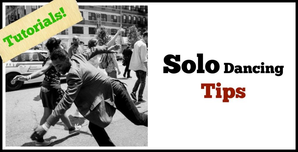 solodancingtips