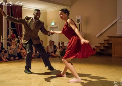 Jamin Jackson Lindy hop clothing for men, and lindy hop moves , lindy hop moves jamin jackson