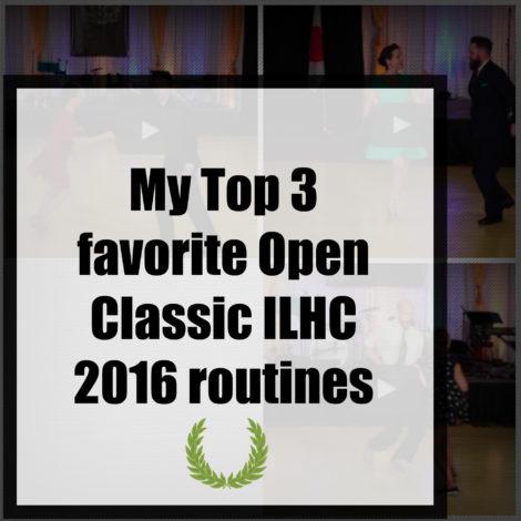 openclassicilhc2016